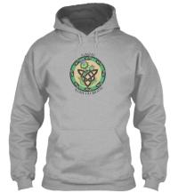 aob tour hoodie 1