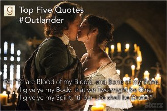 Best-Outlander-Book-Quotes-Goodreads (1)
