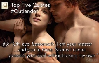 Best-Outlander-Book-Quotes-Goodreads (2)