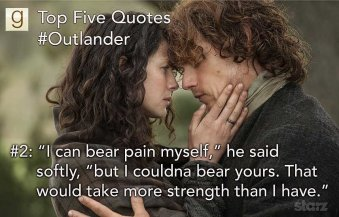 Best-Outlander-Book-Quotes-Goodreads (3)