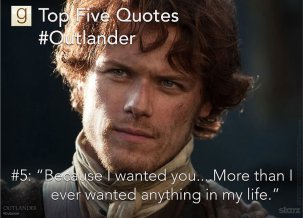 Best-Outlander-Book-Quotes-Goodreads