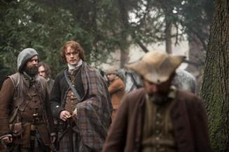 outlander-jamie-murtagh-