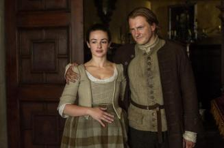 outlanderseason1bjennyfraser28lauradonnelly292cianmurray28s-