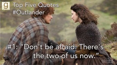 Want-more-Outlander-quotes