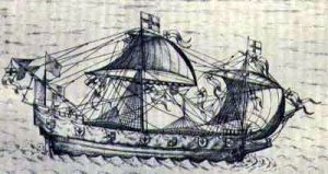 england_-_pinnace_16thc_400x212