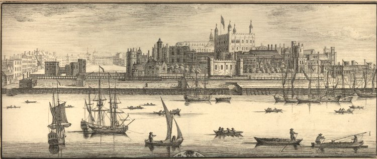 tower_of_london_south_buck_brothers